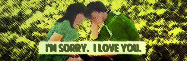 im_sorry_i_love_you2