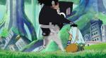 One Piece_straw hats_vanished1