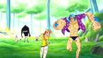 One Piece_straw hats_vanished15