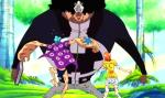 One Piece_straw hats_vanished16