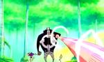 One Piece_straw hats_vanished20