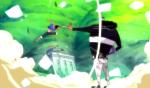 One Piece_straw hats_vanished21