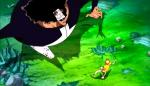 One Piece_straw hats_vanished26