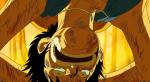 One Piece_straw hats_vanished3