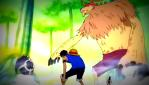 One Piece_straw hats_vanished31