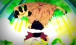One Piece_straw hats_vanished32