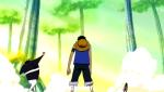 One Piece_straw hats_vanished33