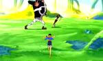 One Piece_straw hats_vanished36