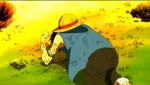 One Piece_straw hats_vanished_luffy cry