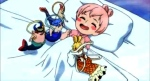 baby princess shirahoshi9