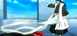 bleach renji vs kuchiki4