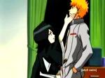 bleach_rukia and ichigo (11)