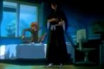 bleach_rukia and ichigo (16)