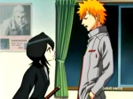 bleach_rukia and ichigo (7)