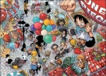 One Piece Movie_cute