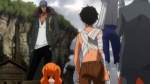 One Piece Movie_Z_6