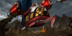 One Piece Movie_Z_Franky Super Robot