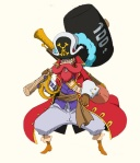 One Piece Movie_Z_Usopp