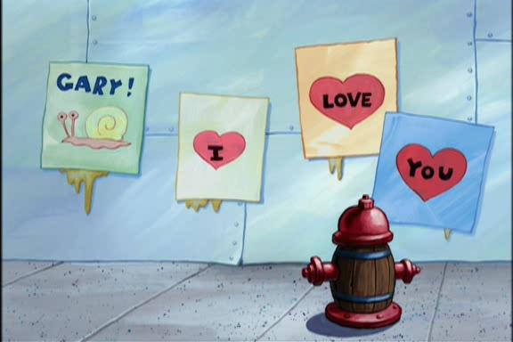 Gary_i_love_you
