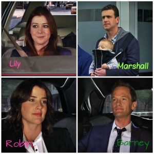 HIMYM episode 24 - Copy