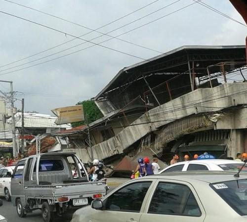 cebu city university