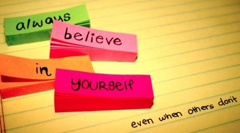Motivational-Inspirational-Quotes-252