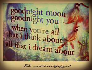 goodnightquotes