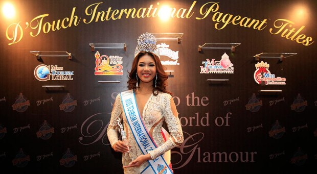 Miss-Tourism-International