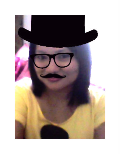 Photo_00028_mustache