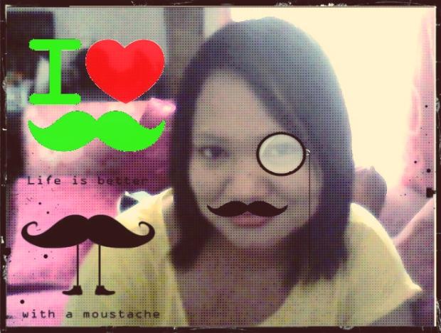 Photo_00034_mustache
