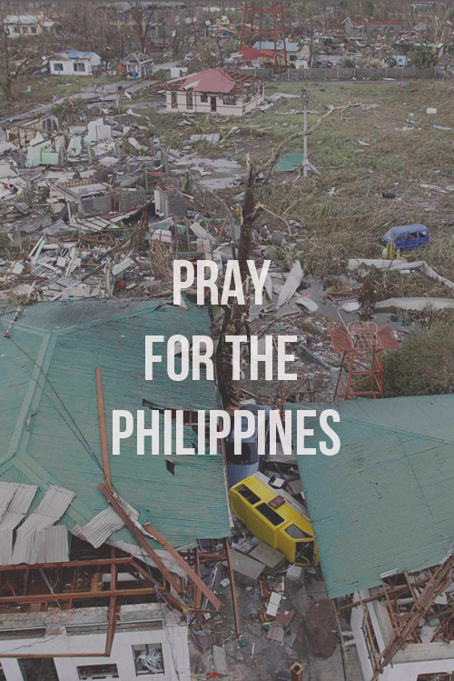 pray for the philippines23