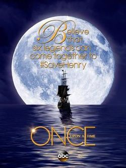 250px-Once_Upon_a_Time_Season_3_Poster