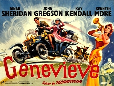 Genevieve_original_1953_film_poster