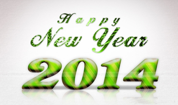New-Year-2014-In-UK-Wallpapers-5