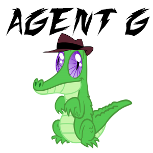 agent_g_by_captainwaffle1-d480rqg