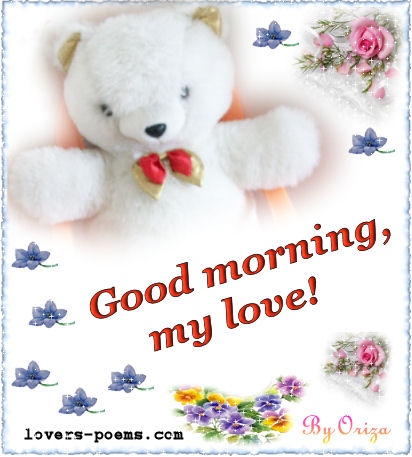 good-morning-my-love-1