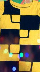 wpid-dress-yellow.jpg