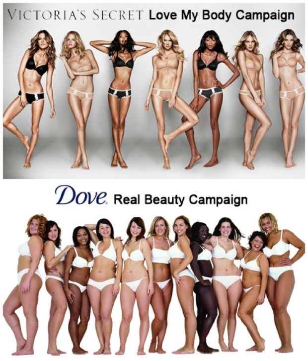 Dove-real-beauty-campaig