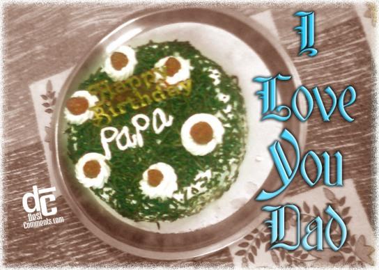 happy-birthday-papa
