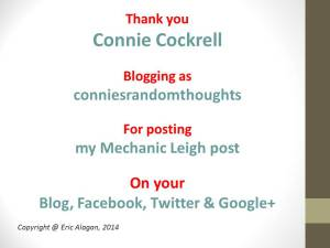 1_3_Connie Cockrell