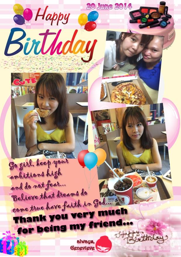 happy birthday didi