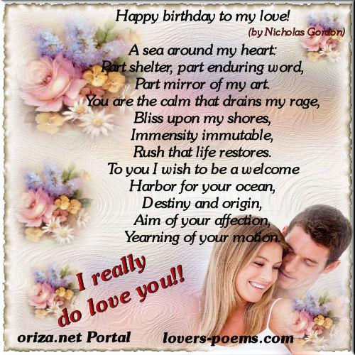 love-happy-birthday-quotes-