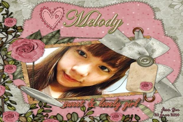 Melody_card