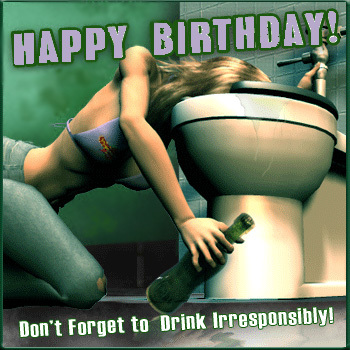 funny-happy-birthday-pictures-003