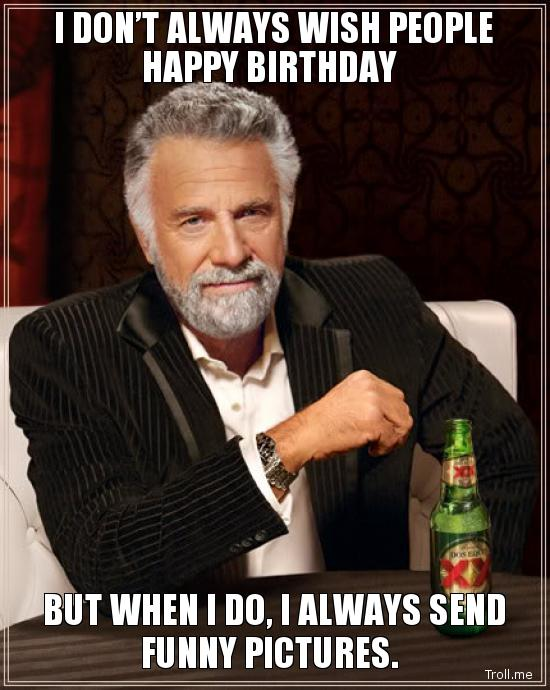 funny-happy-birthday-pictures-008
