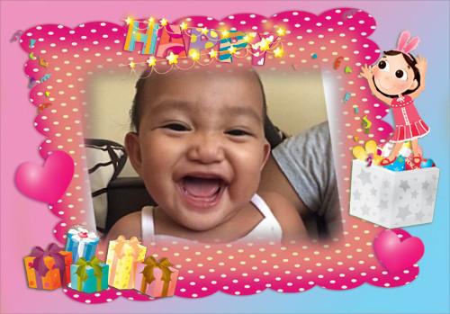 happy birthday cassandra