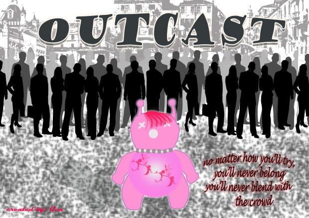 outcast_gen