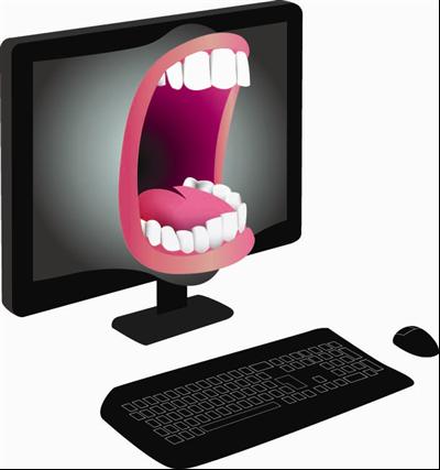 computer_speaking