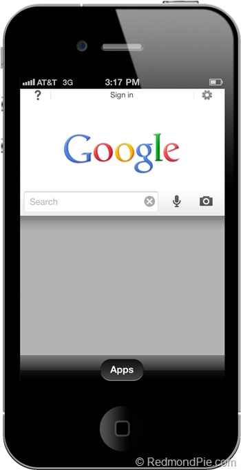 Google-Search-for-iPhone-1