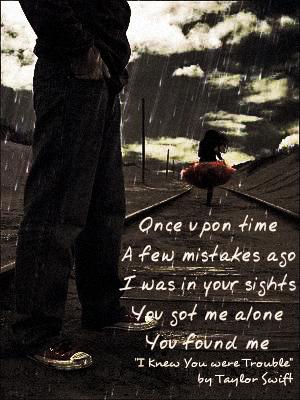 walkaway quote